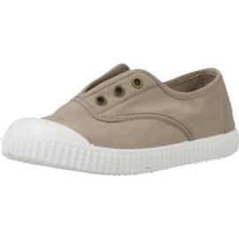 Lage Sneakers Victoria 06627