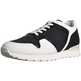 Lage Sneakers Bikkembergs BKW101046