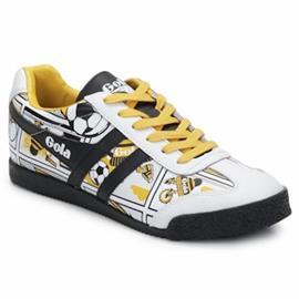 sneakers Gola TADO