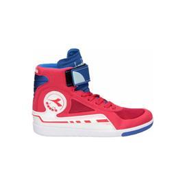 sneakers Diadora -