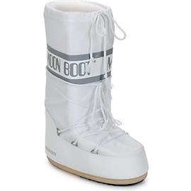 Snowboots Moon Boot CLASSIC
