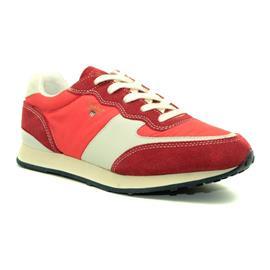sneakers Gant -
