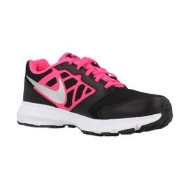 sneakers Nike DOWNSHIFTER 6