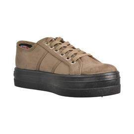 sneakers Victoria 109205