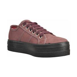 sneakers Victoria 41379