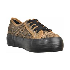 sneakers Coolway PERCY