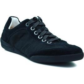 Lage Sneakers Timberland MEN CITY ADVENTURE