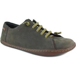 Lage Sneakers Camper CAMPER S KADA KENIA PATH HONEY