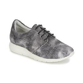Lage Sneakers Maruti WING