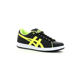 sneakers Onitsuka Tiger Larally GS