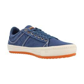 sneakers Napapijri VINCE