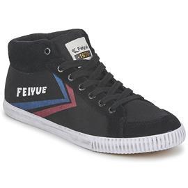 sneakers Feiyue DELTA MID ORIGINE 1921