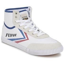 sneakers Feiyue A.S HIGH ORIGINE 1920