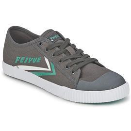 sneakers Feiyue FE LO II ICY