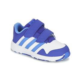 sneakers adidas SNICE 4 CF I