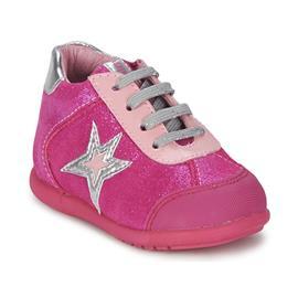 sneakers Agatha Ruiz de la Prada BABY BOWLING LACE