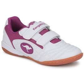 sneakers Kangaroos BACKYARD