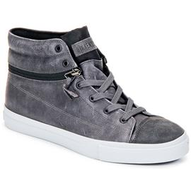 sneakers Bikkembergs PLUS 890