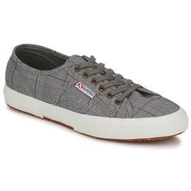 Lage Sneakers Superga 2750 GALLESU