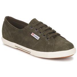 Lage Sneakers Superga 2950