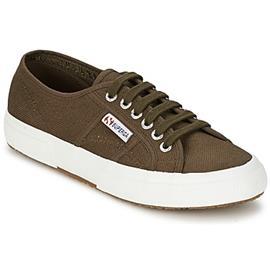Lage Sneakers Superga 2750 COTU CLASSIC