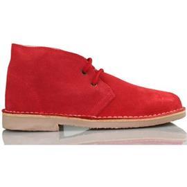Hoge Sneakers Arantxa AR PISACACAS S