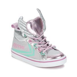 sneakers Feiyue DELTA MID NOVELTY