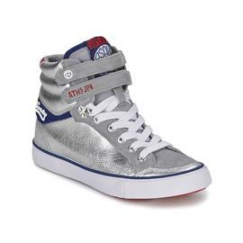 sneakers Superdry NANO CRAMPON SNEAKER