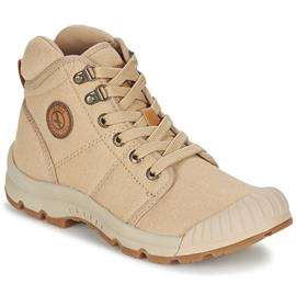 sneakers Aigle TENERE LIGHT