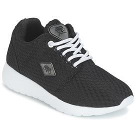 sneakers Le Temps des Cerises FLY