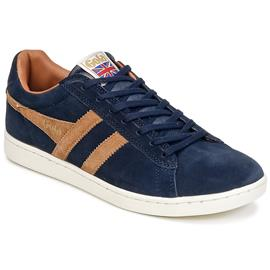 Lage Sneakers Gola EQUIPE SUEDE