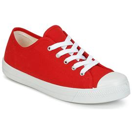 sneakers Yurban DEOLIBO