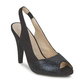 Pumps Moony Mood PIERA