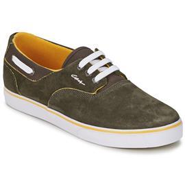sneakers C1rca VALEO