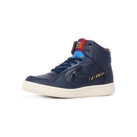sneakers Cruyff silva jr sneakers