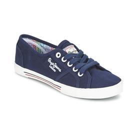 sneakers Pepe jeans ABERLADY