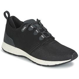 sneakers Element MITAKE