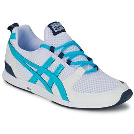 sneakers Onitsuka Tiger Ult-racer