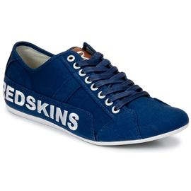 sneakers Redskins TEMPO
