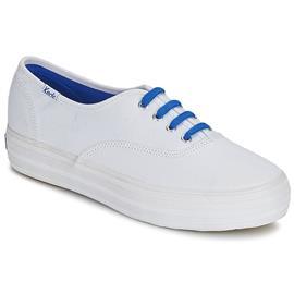 sneakers Keds TRIPLE