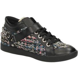 sneakers Liu Jo CYRIL
