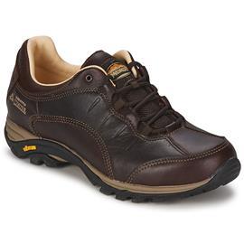 sneakers Meindl ASCONA IDENTITY