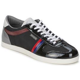 sneakers Cruyff PEP
