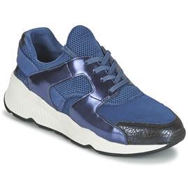 Lage Sneakers Ash MATRIX