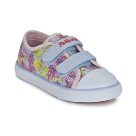sneakers Pablosky MIDILE