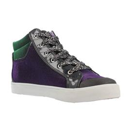 sneakers Pablosky 929510