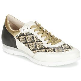 Lage Sneakers Mjus FORCE