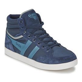 sneakers Gola VICINITY MESH