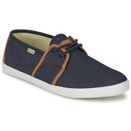 sneakers Gola CALDWELL
