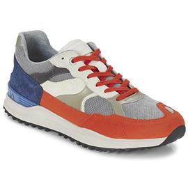 sneakers Napapijri EDWARD